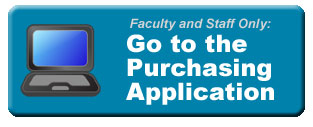 Go to the Purchasing Application